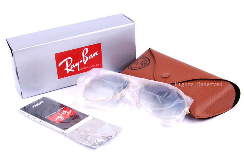39d171c9d4c Ray Ban 3320 Sunglasses Best Price