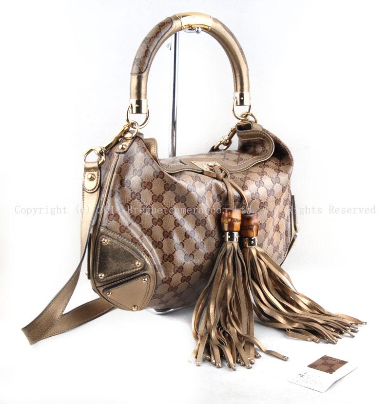 Гуччи коллекция сумок инди